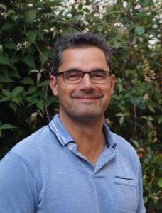 Lars Roat Jørgensen